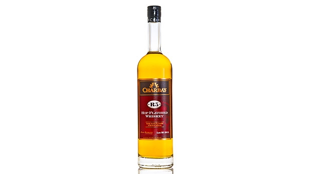mj-618_348_the-next-great-american-whiskey-charbay-r5-hop-flavored-whiskey