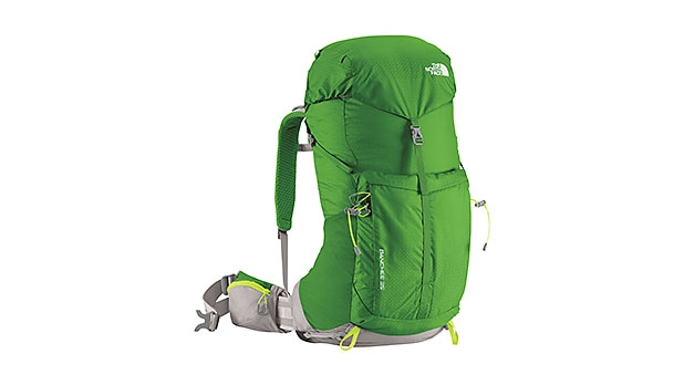 mj-618_348_the-north-face-banchee-35-best-backpacks-for-any-adventure