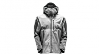 mj-618_348_the-north-face-summit-l5-shell-winter-jackets