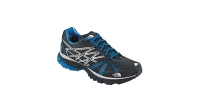 mj-618_348_the-north-face-ultra-equity-trail-running-shoes