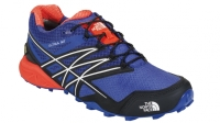 mj-618_348_the-north-face-ultra-mt-best-trail-running-shoes-for-2015