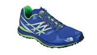 mj-618_348_the-north-face-ultra-trail-best-trail-running-shoes