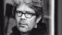 mj-618_348_the-novelist-a-q-a-with-jonathan-franzen