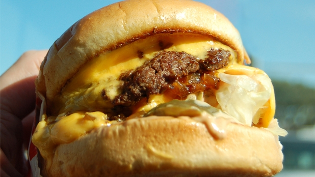 mj-618_348_the-off-menu-chain-burger-the-18-best-burgers-in-the-country