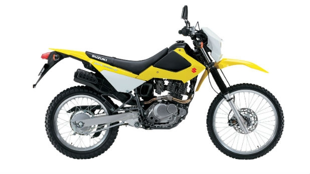 mj-618_348_the-off-road-rider-suzuki-dr200s-high-performance-bikes-for-beginners