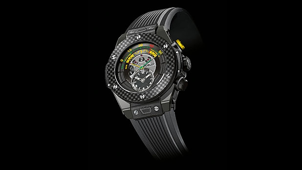 mj-618_348_the-official-watch-of-the-world-cup