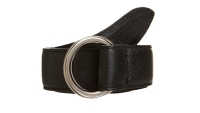 mj-618_348_the-offseason-loop-buckle