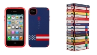 mj-618_348_the-olympic-fever-iphone-case