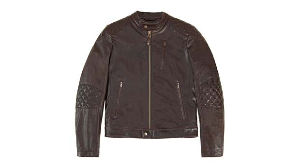 mj-618_348_the-onassis-leather-motorcycle-jacket-how-to-buy-a-leather-jacket