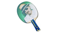 mj-618_348_the-one-of-a-kind-table-tennis-racquet