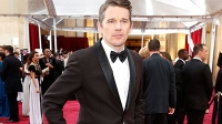 mj-618_348_the-oscars-best-dressed-dressed-ever-ethan-hawke