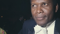 mj-618_348_the-oscars-best-dressed-dressed-ever-sidney-poitier