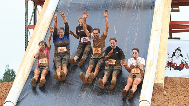 mj-618_348_the-other-extremes-rugged-maniac