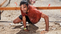 mj-618_348_the-other-extremes-tough-mudder