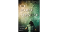mj-618_348_the-other-joseph-skip-horack-50-works-of-fiction-every-man-should-read