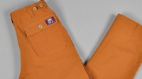 mj-618_348_the-outdoorsmans-best-trousers