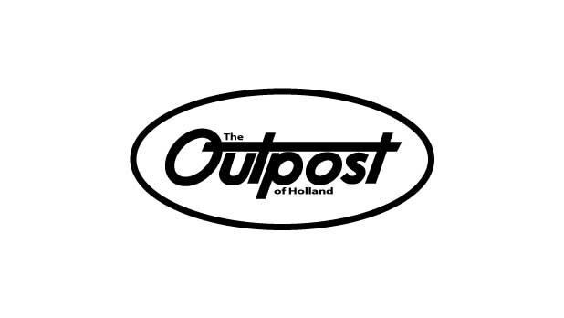 mj-618_348_the-outpost-of-holland-holland-mi-best-gear-stores