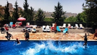 mj-618_348_the-palestinian-pool-party