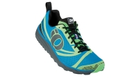 mj-618_348_the-path-taming-trail-shoe-gear-of-the-year-2013