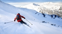 mj-618_348_the-perfect-mountain-for-every-skier