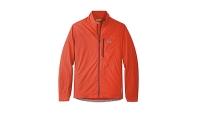 mj-618_348_the-perfect-portable-jacket-for-trail-running