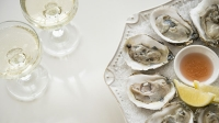 mj-618_348_the-perfect-sauce-for-raw-oysters