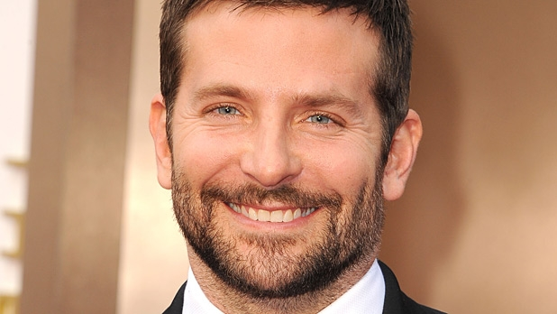 bradley cooper hair styles hairstyles for bradley cooper hair s journal 2504 | mj 618 348 the perfect short haircut