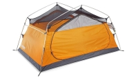 mj-618_348_the-perfect-tent-for-inexperienced-campers