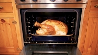 mj-618_348_the-perfect-turkey-buying-guide