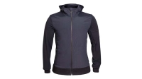 mj-618_348_the-performance-commuter-jacket-the-best-new-stuff-of-2014