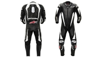 mj-618_348_the-personal-motorbike-airbag-suit
