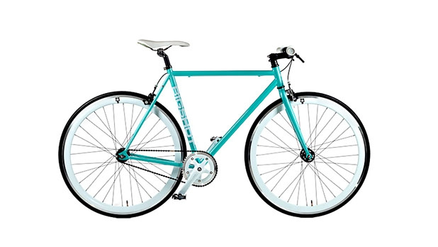 mj-618_348_the-personalized-fixie