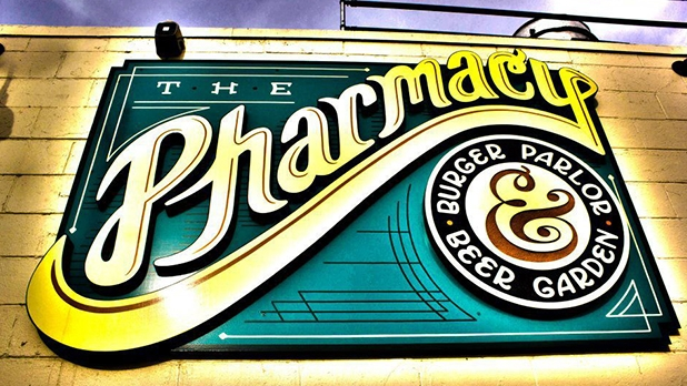 mj-618_348_the-pharmacy-nashville-tn-best-places-to-get-a-veggie-burgers-in-america