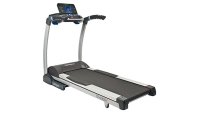 mj-618_348_the-portable-affordable-treadmill