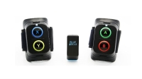 mj-618_348_the-portable-fitness-gaming-system