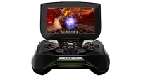mj-618_348_the-potent-portable-gaming-console