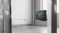 mj-618_348_the-precise-affordable-laser-level