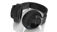 mj-618_348_the-precision-tuned-wireless-headphones