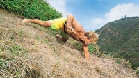 mj-618_348_the-primal-workout