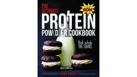 mj-618_348_the-protein-pow-d-er-cookbook