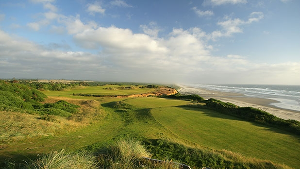 mj-618_348_the-purists-retreat-bandon-dunes-golf-resort-epic-golf-vacations
