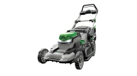 mj-618_348_the-push-mower-lawn-tools-go-electric