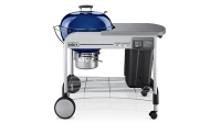 mj-618_348_the-quick-lighting-charcoal-grill-gear-of-the-year-2013