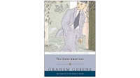 mj-618_348_the-quiet-american-graham-greene-50-works-of-fiction-every-man-should-read