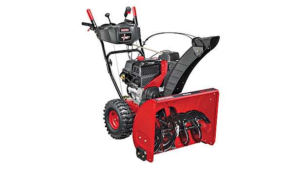 mj-618_348_the-quieter-snowblower-snow-removal