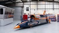 mj-618_348_the-race-to-build-the-worlds-fastest-car