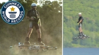 mj-618_348_the-real-hoverboard-most-adventurous-videos-of-2015