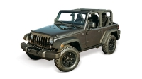 mj-618_348_the-retro-jeep-with-modern-muscle-the-best-new-stuff-of-2014
