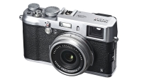 mj-618_348_the-retro-sharpshooter-gear-of-the-year-2013