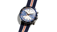 mj-618_348_the-retro-swiss-watch-gear-of-the-year-2013